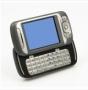 ATT 8525 PDA